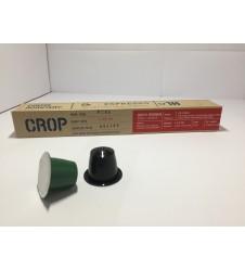 Brazil Coffee Capsules Nespresso compatible