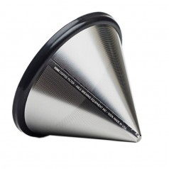 Able Cone Coffee Filter