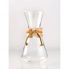 Chemex Woodneck 1-3 cups